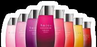 Aujua オーダーメイドヘアケアプログラム